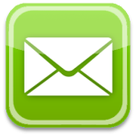 Email-Icon-2-150x150